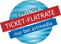 Ticketflatrate