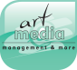 Artmedia management & more