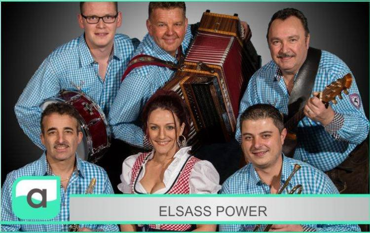 Elsasspower